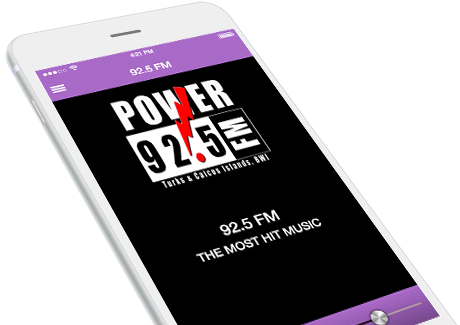 92.5fm-listen-live-nobez-app-download