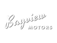 92.5-fm-advertisers-bayview-motors