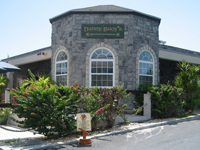 92.5-fm-advertisers-danny-bouys